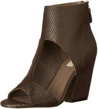 MLE Women's Rogue Wedge Sandal