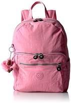 Kipling Women's Bern Solid Backpack