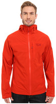 Mountain Hardwear Stretch OzonicTM Jacket