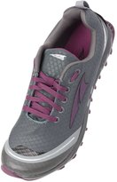 Altra Women's Superior 2 Trail Running Shoes 8122812