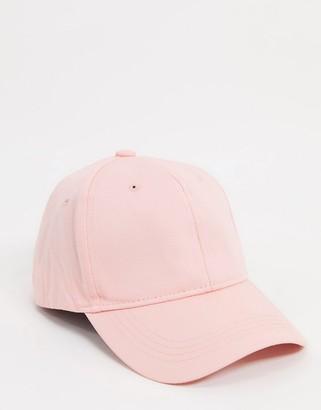 7x SVNX pink cap