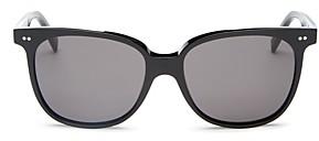 Celine Women's Square Sunglasses, 57mm