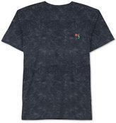 JEM Men's Mini Cactus T-Shirt
