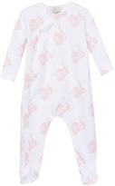 Paul Smith Nelianor Rabbit Pyjamas
