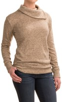 Kavu Sweetie Sweater - Relaxed Fit (For Women)