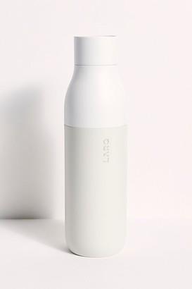 LARQ Bottle 25 Oz.