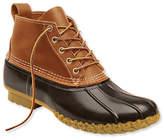 "L.L. Bean Men's Bean Boots by L.L.Bean, 6"""
