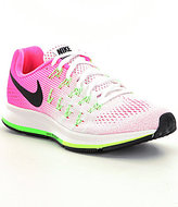 Nike Zoom Pegasus 33 Running Shoes