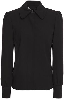 MICHAEL Michael Kors Stretch-twill Jacket