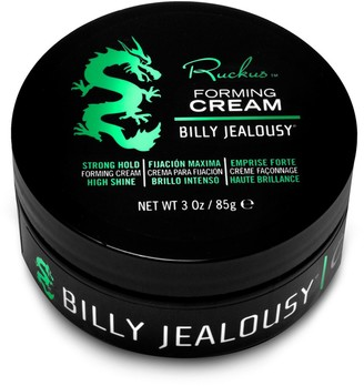Billy Jealousy Ruckus Hair Forming Cream