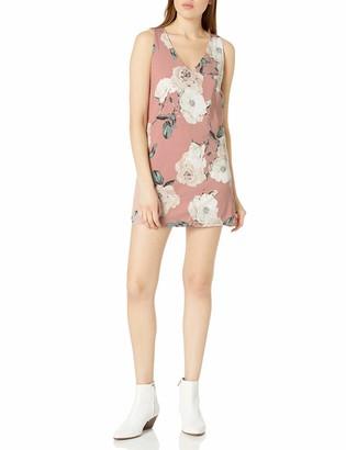 LIRA Junior's Midtown Dress