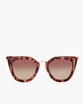 Chico's Avery Sunglasses