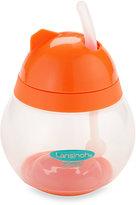 Lansinoh Momma® 8.4 oz. Straw Cup