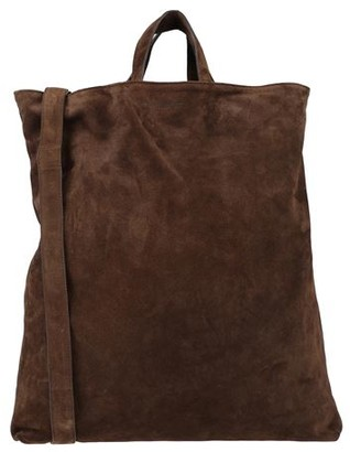 Ann Demeulemeester Handbag
