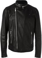 Diesel Black Gold 'Lestan' jacket
