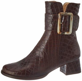 Neosens Women's ALAMIS Mid Calf Boot