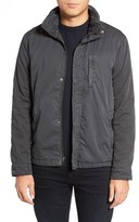 James Perse Men's Utility Jacket