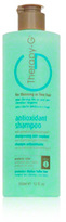 Therapy-G Antioxidant Shampoo