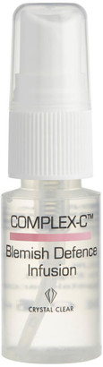 Crystal Clear Blemish Defence Infusion 15ml