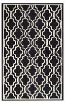Safavieh Langley Textured Rug