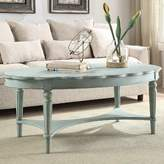 ACME Furniture Fordon Coffee Table