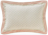 "Waterford Cathryn 12"" x 18"" Decorative Pillow"
