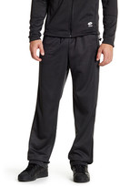 Lotto Active Texture Pant