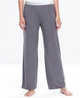 Alfani Essentials Pajama Pants, Only at Macy's