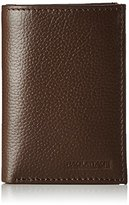 Paquetage Men's 32371 Wallet,One Size