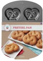 Wilton Cookie Mold Pan