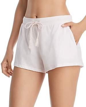 Natural Skin Jacey Shorts