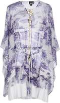 Just Cavalli Kaftans - Item 38580211