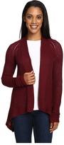 Prana Diamond Sweater