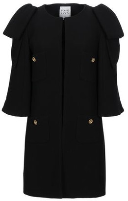 Edward Achour Coat