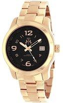 Jivago Women's JV5218 Infinity Watch