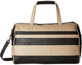 RVCA Live It Out Tote Bag Tote Handbags