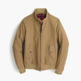 Baracuta G9 jacket with ThermoreTM insulation