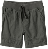 Jumping Beans Baby Boy Jumping Beans® Solid Canvas Shorts