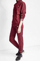 Adidas Originals by Alexander Wang Track Jacket