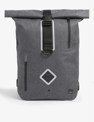 Knomo Thames Kew commuter backpack