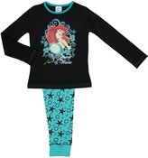 Disney The Little Mermaid 'Ariel Princess of the Waves' Gi