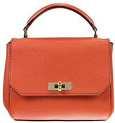Bally Handbag Handbag Women