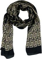 Versace Scarves - Item 46532369