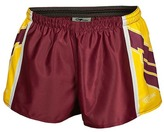Classic Men's Brisbane Hero Football Shorts
