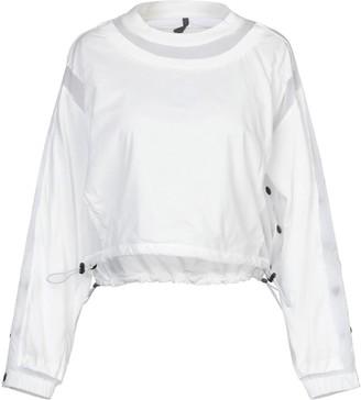 Ben Taverniti Unravel Project BEN TAVERNITITM UNRAVEL PROJECT T-shirts
