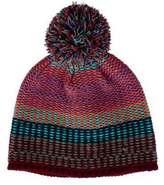 San Diego Hat Company Women's Knit Beanie KNH3416
