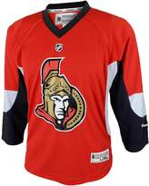 Reebok NHL Ottawa Senators 8-20 Youth Replica Jersey, Ottawa Senators, L/XL