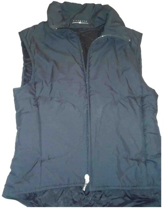 John Richmond Black Jacket for Women