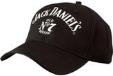 Jack Daniels Jack Daniel's JD77-F