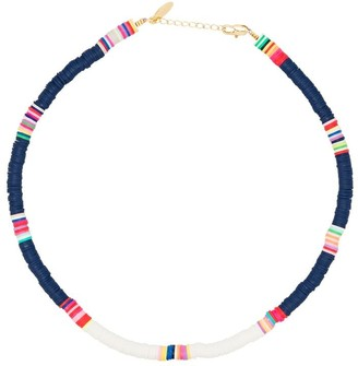 ALLTHEMUST Beaded Necklace
